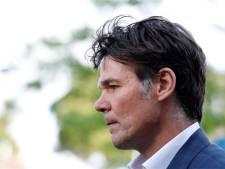Burgemeester Breda: 'Veel te veel' kaarten verkocht voor chaotisch scholierengala