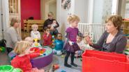 Alle info over opvoeden en opgroeien binnenkort te vinden in het Huis van het Kind in Gavere