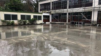 """G4S reageert verbolgen op berichtgeving gemeente rond asielcentrum: """"Achterhaalde informatie"""""""