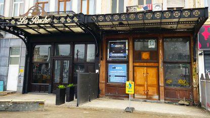 Bescherming voor twee 19de-eeuwse cafés aan Zuidstation