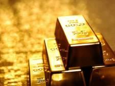 Des faux policiers volent 275.000 euros en espèces et lingots d'or à une octogénaire