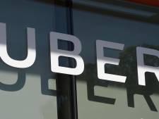 Uber: vorig jaar 3000 meldingen seksueel misbruik in VS