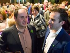 Keuze VVD in Den Bosch kan nog wel eens tijd gaan kosten