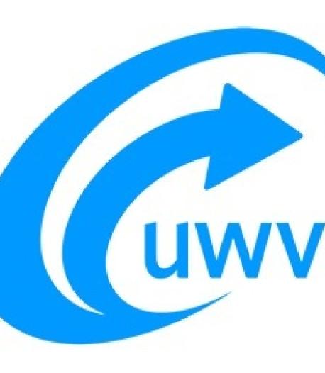 Aantal WW'ers in de Meierij stijgt weer