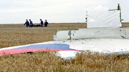 """Vandaag vier jaar geleden werd vlucht MH17 neergehaald: """"Mijn dochter blijft 17"""""""