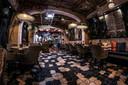 Macamba, het tropische restaurant dat vrijdag opent in Doetinchem.