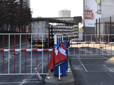 Conflit chez AB InBev: syndicats et direction ont trouvé un accord