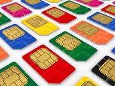 Abonnementen internet, tv en bellen worden duurder