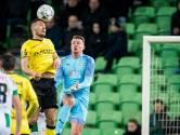 Samenvatting | FC Groningen - VVV-Venlo