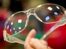 Alle kinderen in Den Haag krijgen vuurwerkbrillen