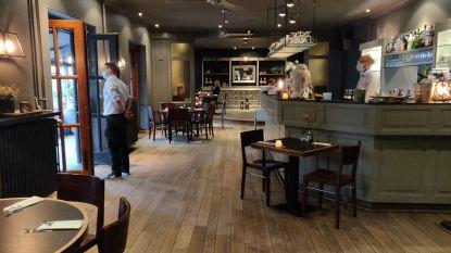RESTORECENSIE: Café Passé in Wevelgem lost hoge verwachtingen in