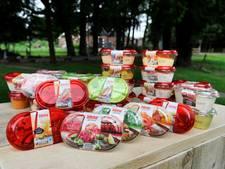Geen salades van Losserse Johma bij Albert Heijn na ruzie