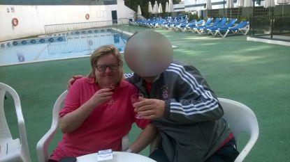 25 jaar cel voor man die echtgenote vermoordde om geldproblemen te ontvluchten