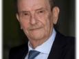 Werner Rodenbach.