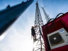 T-Mobile storing Thuis-klanten opgelost