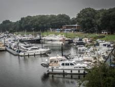 Problemen bestuur jachthaven Plasmolen stapelen zich op