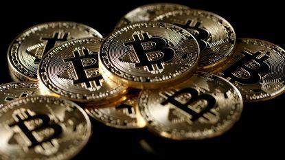 Koers bitcoin keldert: wat is er toch aan de hand?