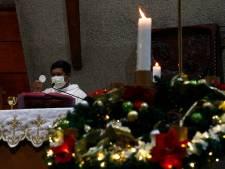Un séisme de magnitude 6,3 en pleine messe de Noël aux Philippines