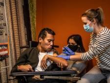205 nieuwe besmettingen en zes doden: Lees het laatste coronanieuws bij