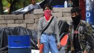 Minstens vijf betogers omgekomen bij protesten in Nicaragua
