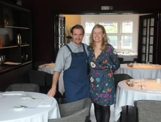 Restaurant Libertine knalt een jaar na opening Gault& Millau in met 13,5 op 20, behoudt van 12 op 20 voor Het Verschil