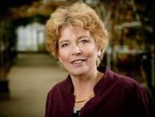 ChristenUnie-politica Willy de Zoete in race voor bestuurscollege provincie Zuid-Holland