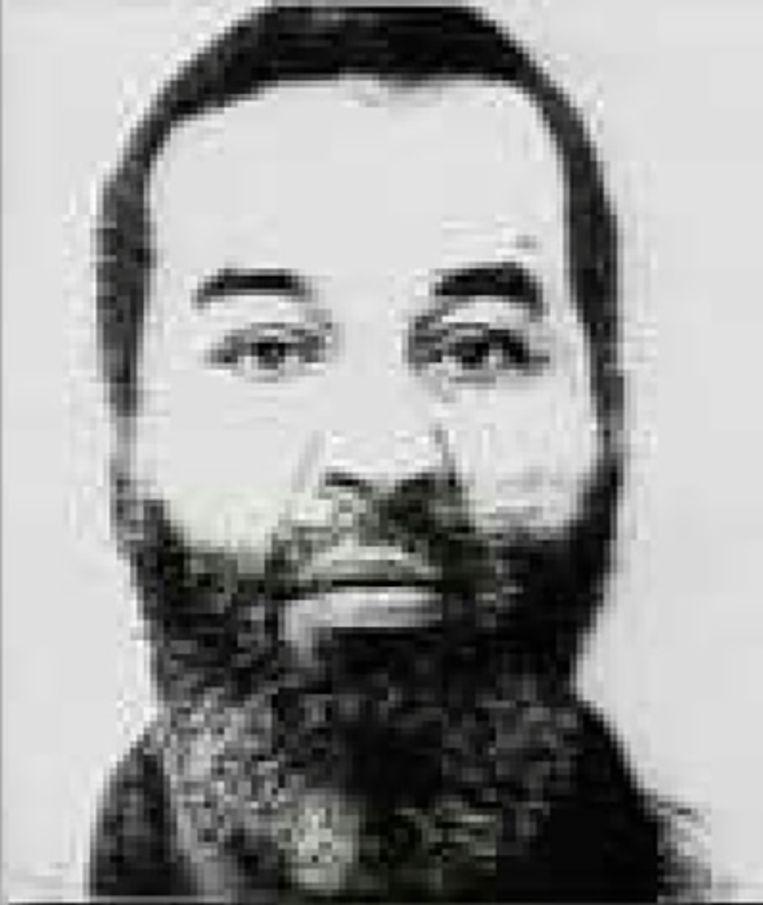 Amor Bin Mohamed Sliti streed voor Al-Qaeda én IS. Intussen is hij gesneuveld.