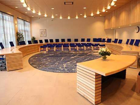 VVD, CDA, D66 en Eerlijk Alternatief bereiken akkoord in Pijnacker-Nootdorp
