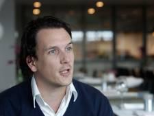 Oud-voorzitter Michiel Pieters definitief terug bij FC Eindhoven in commissarisrol