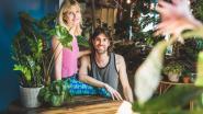 """Bijna 7.000 geïnteresseerden voor grote plantenuitverkoop van Broesse: """"Nog planten moeten bijbestellen"""""""