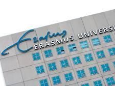 EUR neemt maatregelen: verdachte seksueel geweld volgt op andere dagen college