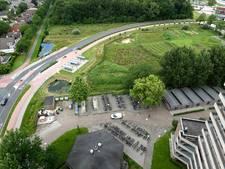 Open brief Wageningen: 'Weinig respect voor lokale democratie'