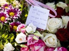 Drie medeverdachten moord Bas van Wijk niet langer verdacht