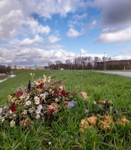 Fataal ongeval aanleiding voor aanpassingen aan fietspad Grote Griet