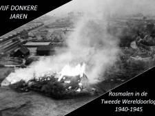 Extra voorstelling film over oorlogsjaren Rosmalen