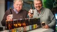 """Brouwerij De Leite stelt nieuw bier voor: """"Cuvée Oncle Pol"""""""
