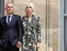 François De Rugy contre-attaque, Mediapart annonce de nouvelles révélations