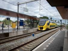 Rechtstreekse lijn Arnhem - Tiel stopt wel in Elst, alleen overstap vervalt