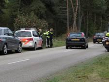Weer twee verdachten opgepakt in zaak rond mislukte helikopterkaping Budel