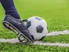 Hooggespannen verwachtingen bij FC Eindhoven Vrouwen geen utopie