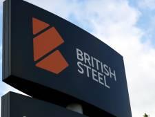 Le fonds de pension de l'armée turque pourrait absorber British Steel et sauver 4.000 emplois