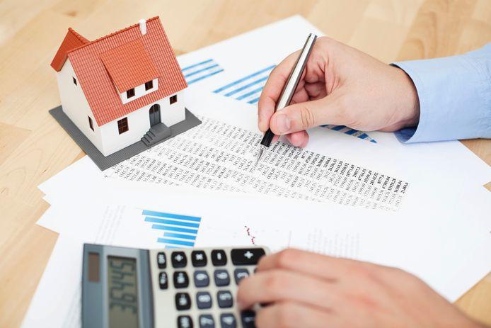 Veel huurders hebben het lastig met het betalen van de huurrekening vanwege de coronacrisis.