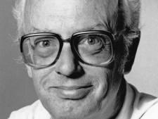 Steef Brüggemann (1933 - 2020): De man die 4000 keer een 'wereldnieuws' schreef