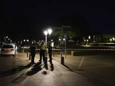 Gewelddadig Pools duo langer vast voor steekpartij Wilco Viets