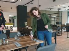 Clemens is er klaar voor: Nieuw restaurant op plek van 't Putje gaat dinsdag open