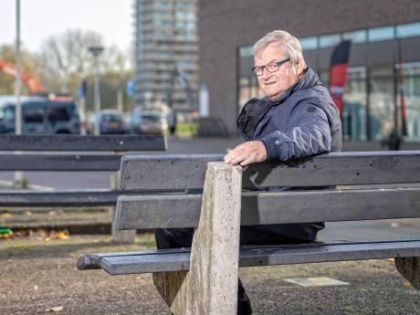 LHN: Zet Eneco-miljoenen in voor hulp aan Zoetermeerders in nood