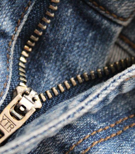 Jongen in Utrechts prostitutienetwerk had meer dan tweehonderd klanten