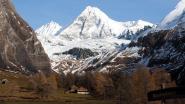Dode en gewonde bij plotse steenlawine in Oostenrijk