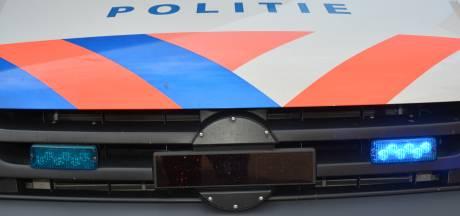 Politie vaker niet dan wel op tijd op Noord-Beveland