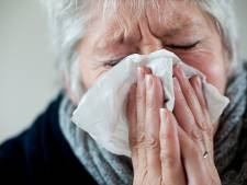 Coronavirus: hoe herken je de symptomen en wat kun je doen om besmetting te voorkomen?